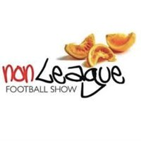 Non League Show | Social Profile