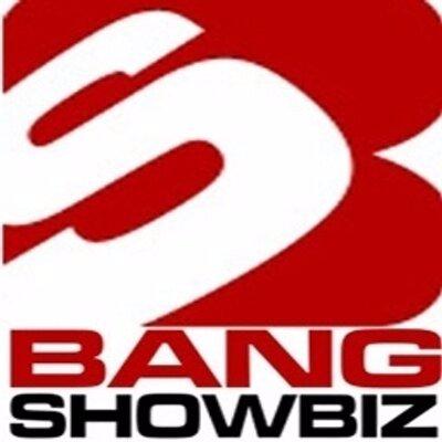 bangshowbizfr