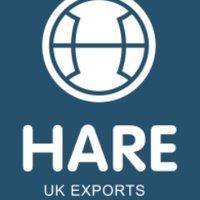 HareUKExports