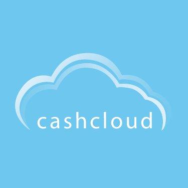 @cashcloudworld
