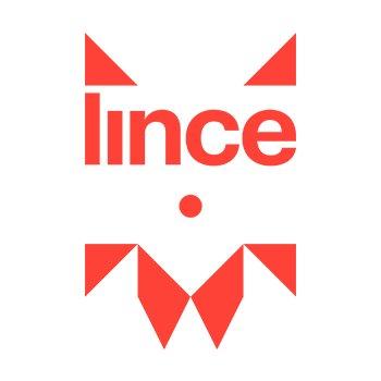 Lince Ediciones