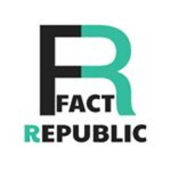 Fact Republic