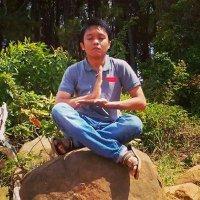 Mbah Budi ( @mbahbudi ) Twitter Profile