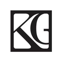 KBT Galleries (@kbtgalleries) Twitter profile photo