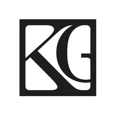 KBT Galleries (@kbtgalleries) Twitter profile photo