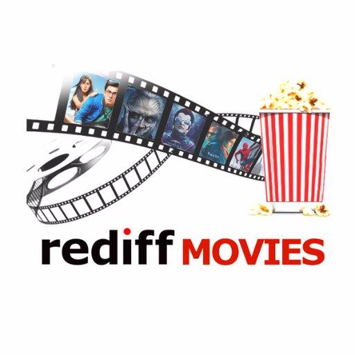 rediff movies