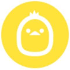 ☆新商品情報☆ 「劇場版 ソードアート・オンライン -オーディナル・スケール- 」より 新商品が続々登場! ●B2タペストリー ●アクリルマルチスタンド ●でかアクリルキーホルダー ●ドームキーホルダー ●トレーディングアクリルキ… https://t.co/3VCwT8Bb0X