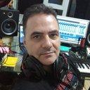 Carlos Ruivo