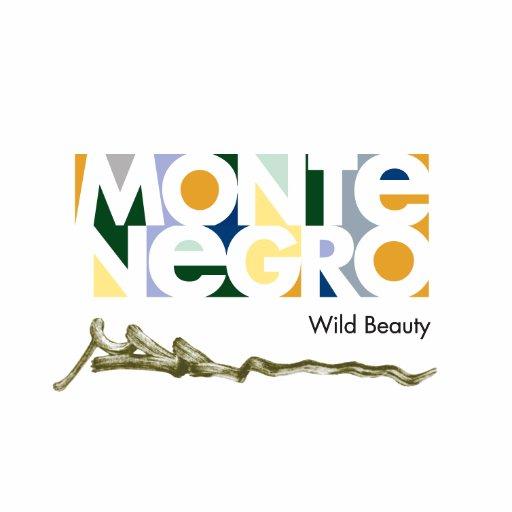 VISIT MONTENEGRO: Visit Montenegro Guide