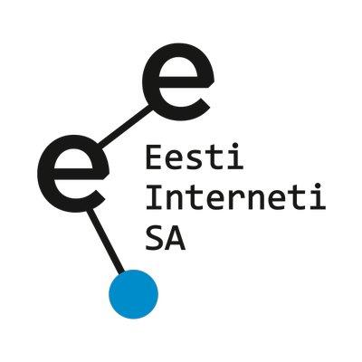 8714f3054f3 Eesti Interneti SA (@Eesti_Internet)   Twitter