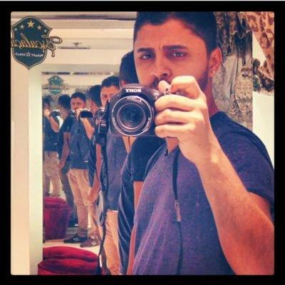 @Alexsfarias2