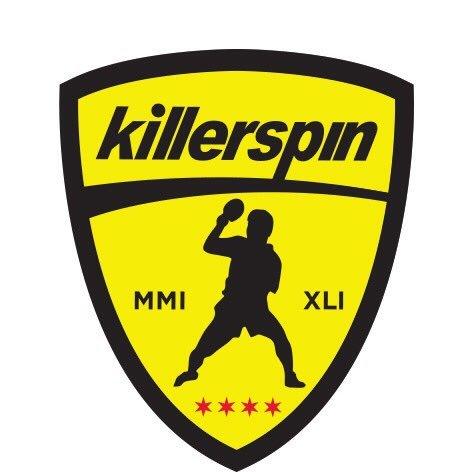 @killerspin