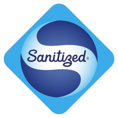 Résultats de recherche d'images pour «sanitized»