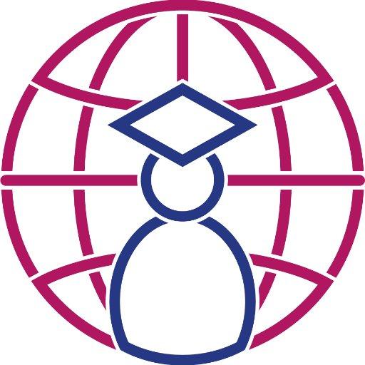 Logo de la société ESPA - European Student Placement Agency