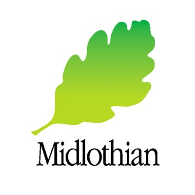 Image result for midlothian council