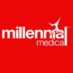 Millennial Medical