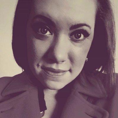 Marissa Hapeman ♪ (@mhapemanmusic) Twitter profile photo