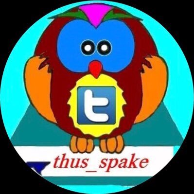 @thus_spake
