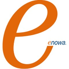 Enowa Consulting