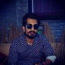Pradeep Kumar Aseri (@007aseri) Twitter