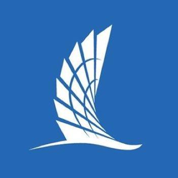 sail.tamucc