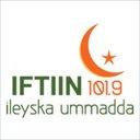 Iftiin FM Kenya