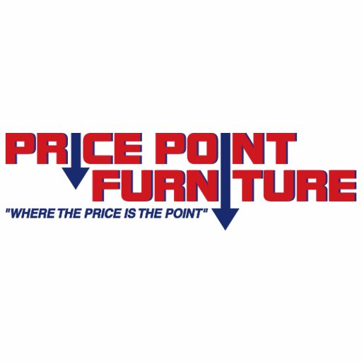 Pricepoint Furniture Pricepointfurn Twitter