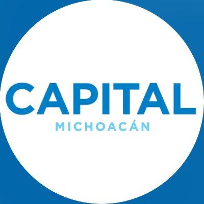 @CapitalMich