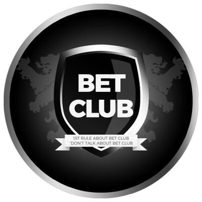 Bet in club on a tuesday