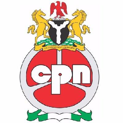 CPN-Nigeria (@CPN_Nigeria) | Twitter