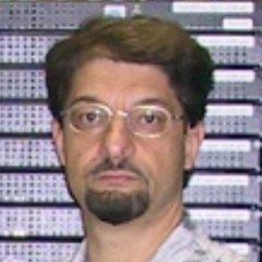Ned Nikolov, Ph.D.