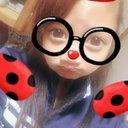 清 (@0602Natyu) Twitter