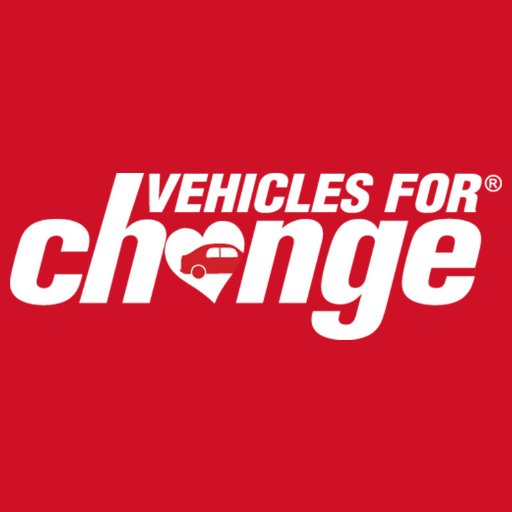 @Vehicles4Change