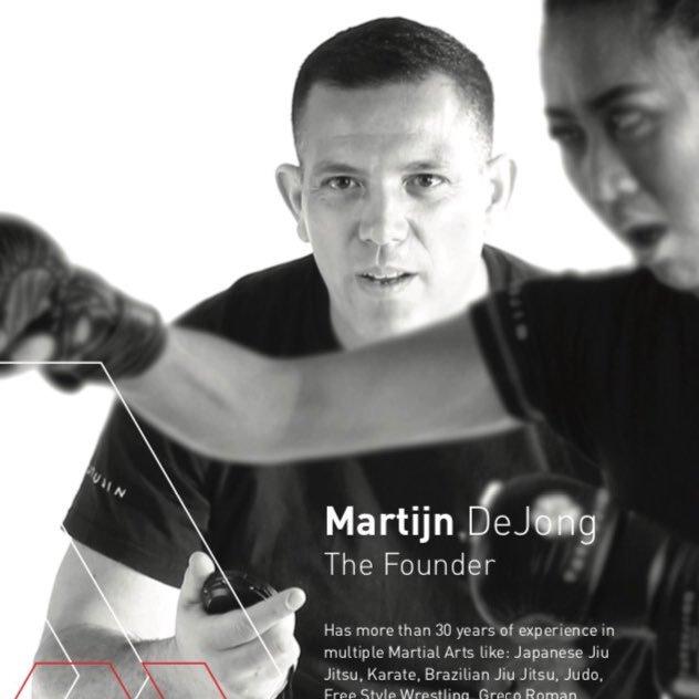 martijn_dej