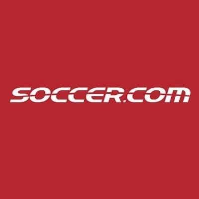 SOCCER.COM Español