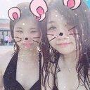 ayaka♪ (@58_cho) Twitter
