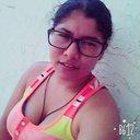 Fernanda (@5991_Mafer) Twitter