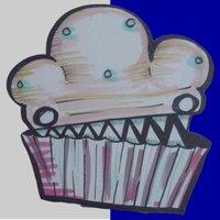 Hungry Muffin Studio ( @Hungry_Muffin ) Twitter Profile
