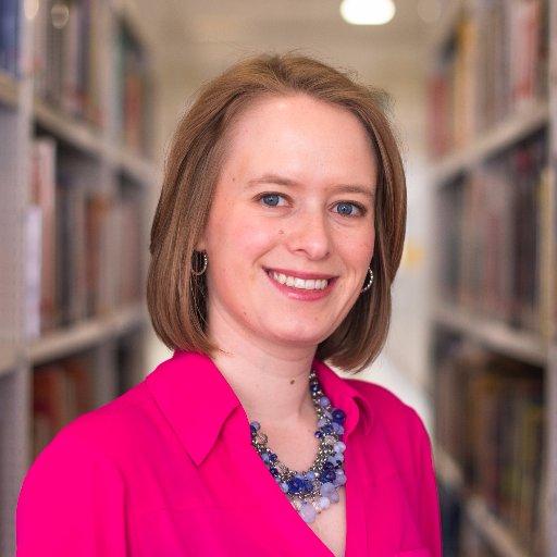 Katy Portell