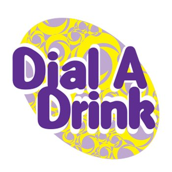 DialADrinkNCL