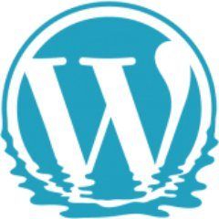 Group logo of WordCamp Milwaukee