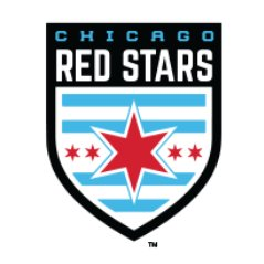Chicago Red Stars Social Profile