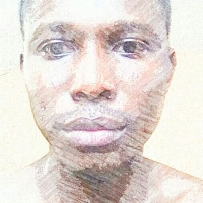 Olajide Idowu on Muck Rack