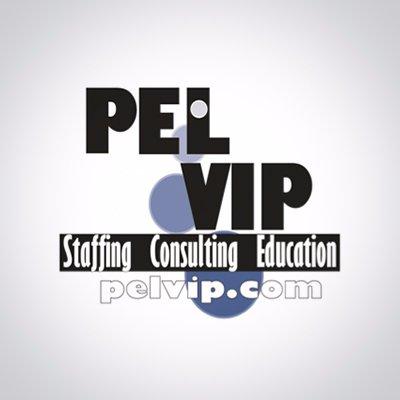 PEL/VIP