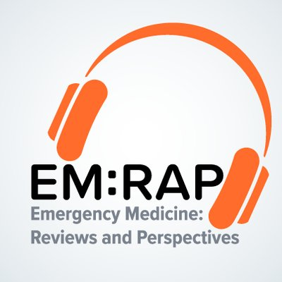 Image result for emrap logo