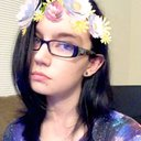 Ashley Hornsby - @call_it_trash - Twitter