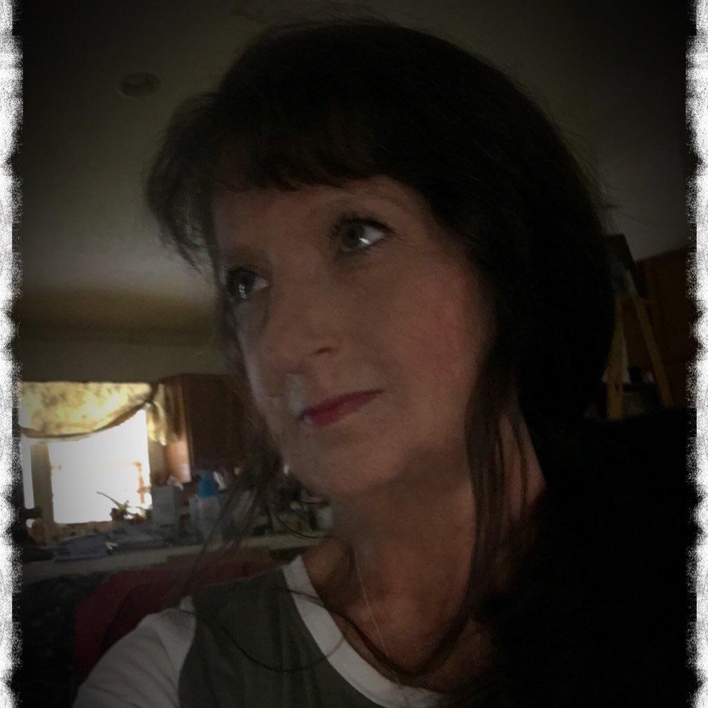 Kathy Davis  🦋  🇺🇸  🦅