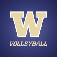 UW Volleyball | Social Profile