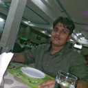 AishwaryTiwari (@029384756) Twitter