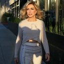 Donna Mills - @TheDonnaMills - Verified Twitter account